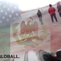 Inmigración Mexicana Hacia los Estados Unidos
