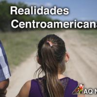Realidades Centroamericanas