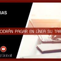 INMIGRANTES PODRAN PAGAR EN LINEA SU TARIFA DE LA USCIS