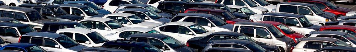 compra autos en copart